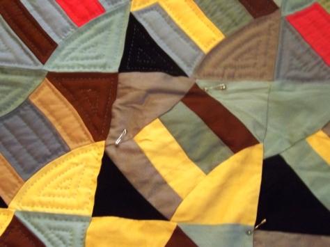 string tie 6-19-13 003