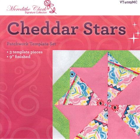 chaeedar star label 1
