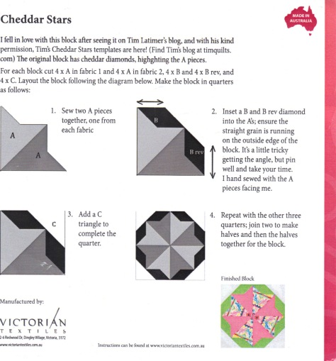 cheddar star lable 2