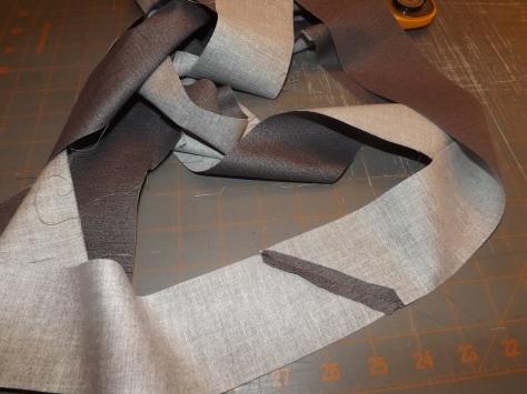 finishing-binding 001