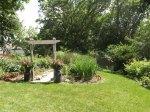 garden 7-11-13 007