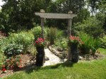 garden 7-11-13 008
