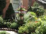 garden 7-11-13 013