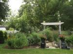 garden 7-4-13 002