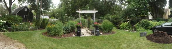 garden 7-4-13 004