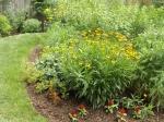 garden 7-4-13 008