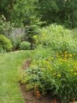 garden 7-4-13 009