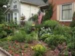 garden 7-4-13 023