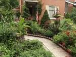 garden 7-4-13 024