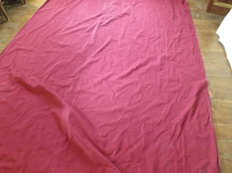 cord quilting 001