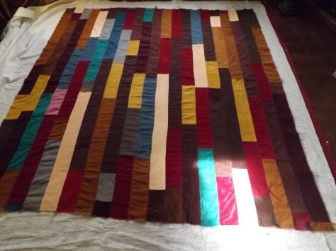 cord quilting 003