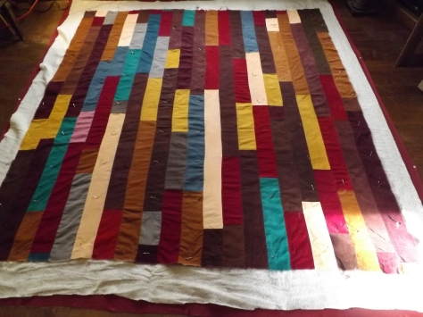 cord quilting 004