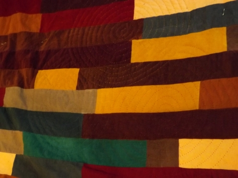 cord quilting 011