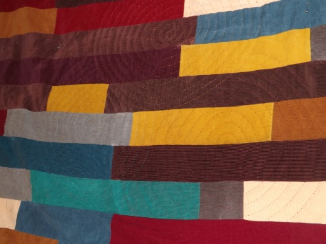 cord quilting 012