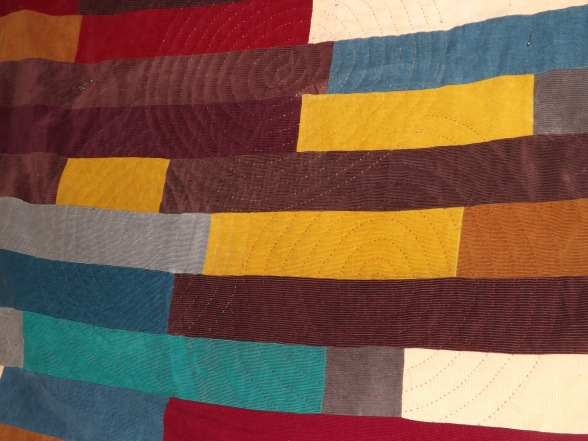 cord quilting 013