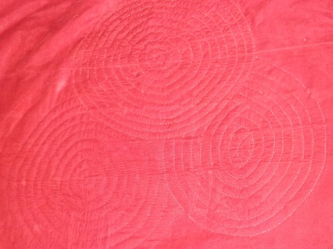 cord quilting 014