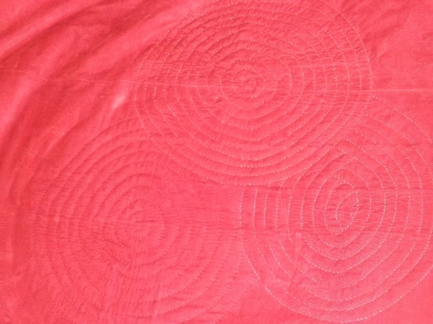 cord quilting 015