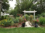 garden update 8-2-13 001