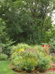 garden update 8-2-13 022