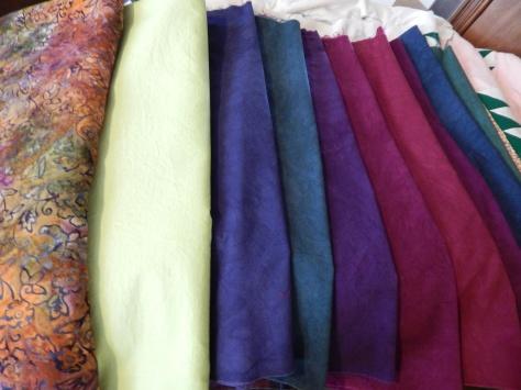 fabrics-next project 001