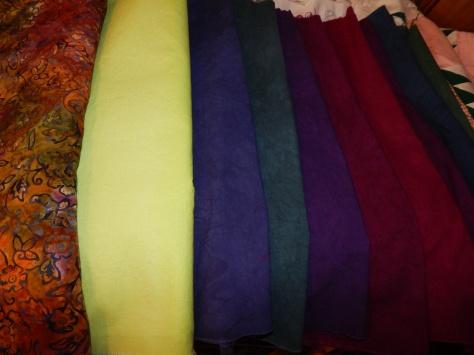 fabrics-next project 002