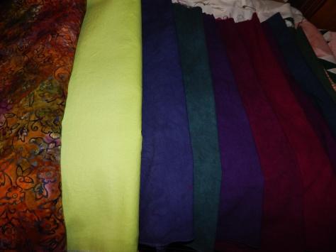 fabrics-next project 003