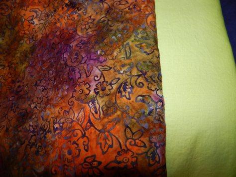 fabrics-next project 004