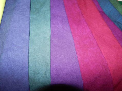 fabrics-next project 005