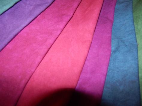 fabrics-next project 006
