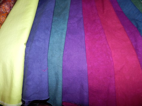 fabrics-next project 007
