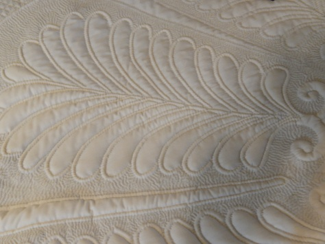 fabrics-next project 009