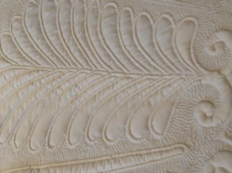 fabrics-next project 010