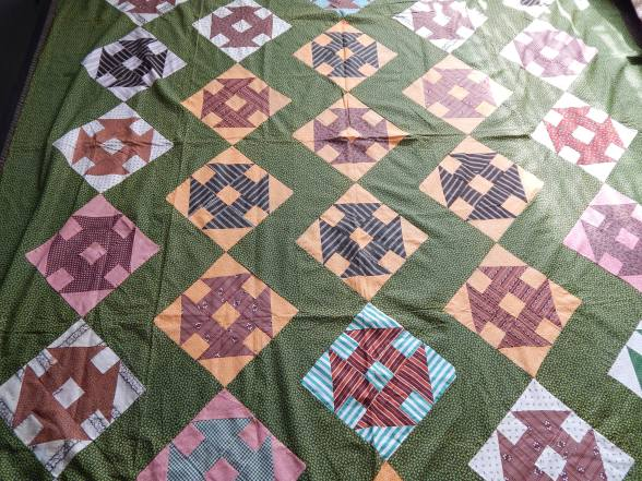 AQS quilt show | Tim Latimer - Quilts etc : quilt show des moines - Adamdwight.com