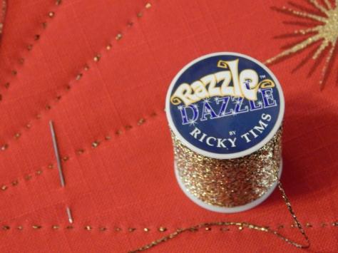gold thread 001