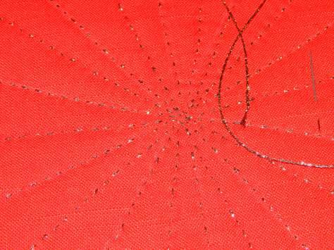 gold thread 005