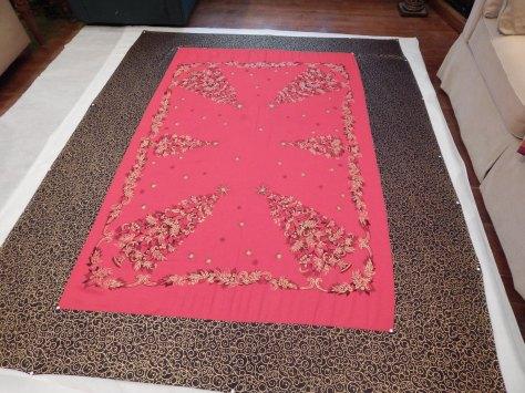 table cloth 2013 005