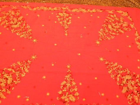 table cloth 2013 007