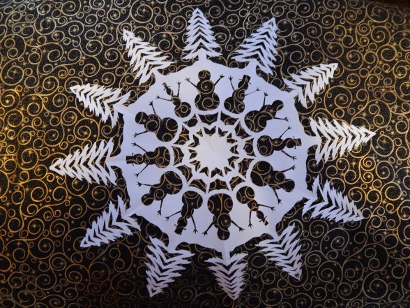 snowflake 1 12-1-13 013