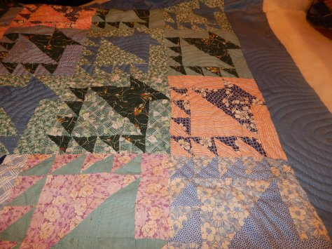 basket quilting 001