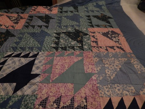 basket quilting 002