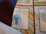 Dr Seuss 006