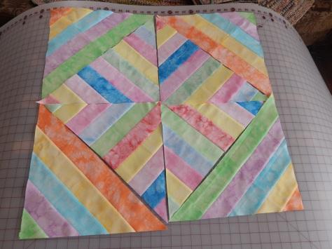 easter stripes 001