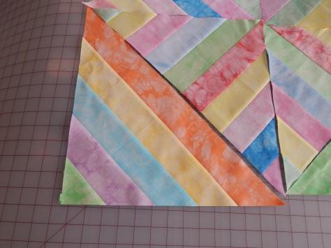 easter stripes 004
