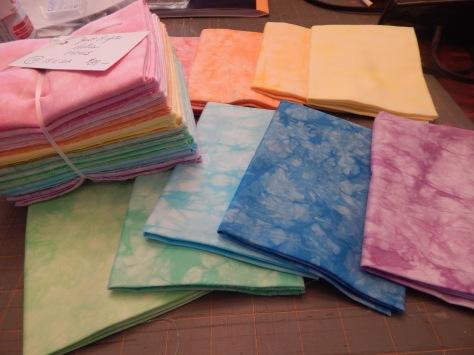 pastel dyes 001