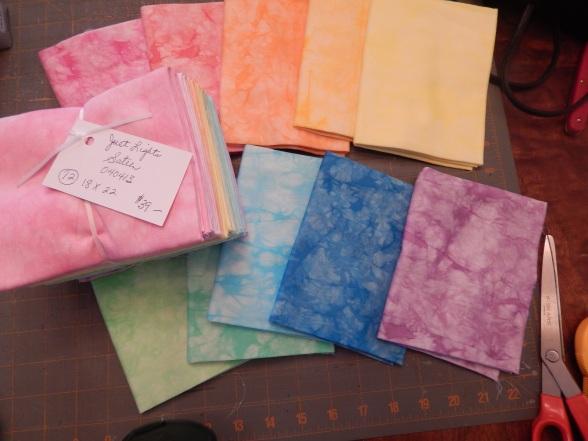 pastel dyes 002