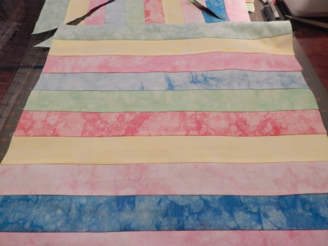 strip piecing pastels 001