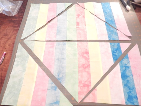 strip piecing pastels 003
