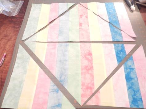 strip piecing pastels 003