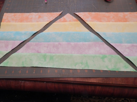 strip piecing pastels 005