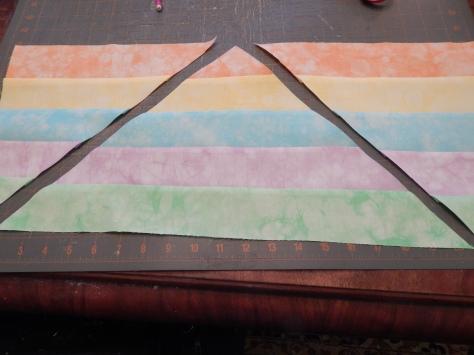 strip piecing pastels 005